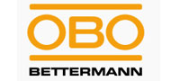 OBO - Bettermann