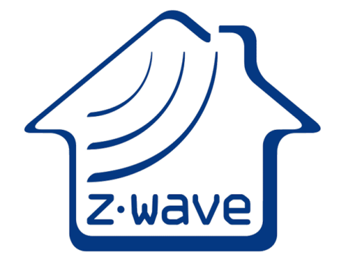 Z-Wave – certified partnershipment